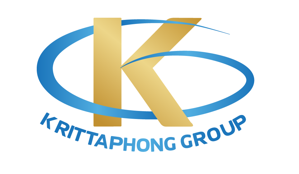 Krittaphong Group