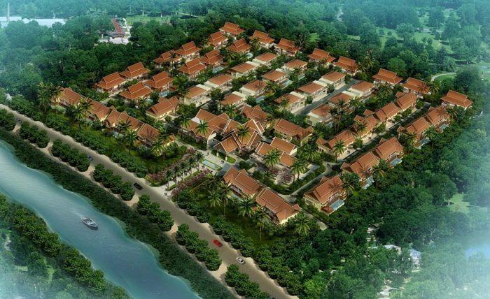 asem-villa-project