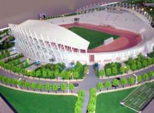 sportcomplex1