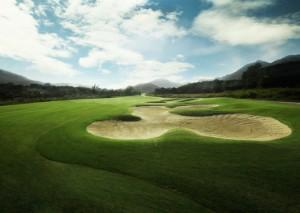 lpb_golf