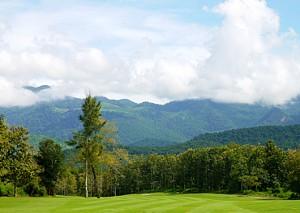 lpb_golf1