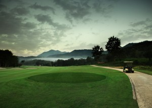 lpb_golf3